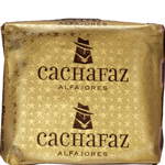 Alfajor Cachafaz 60 Grs Chocolate