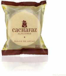 Cachafaz De Maicena