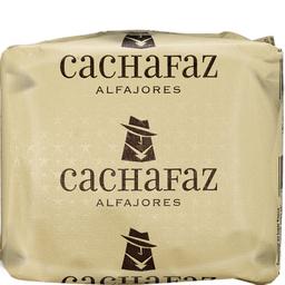 Alfajores Cachafaz Blanco 60 G