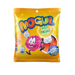 Gomitas Mogul Cerebritos 30 g
