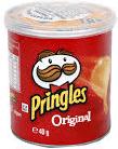 Pringles 40 G