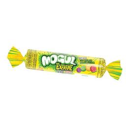 Mogul Rollo Extrem