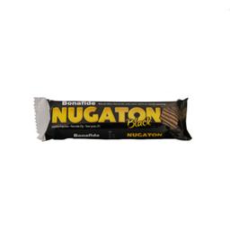 Oblea Nugaton Black 27 Gr