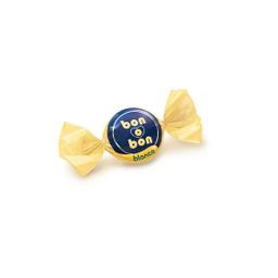 Bon-O-Bon Bombon Chocolate Blanco X 15G