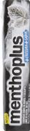 2x1 Mentho-Plus Caramelos Inhalantes Strong X 29.4G