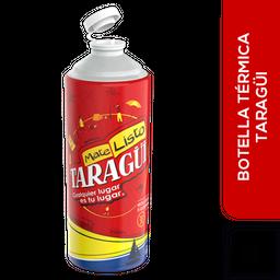 Botella Térmica Taragüi X 1 Unidad