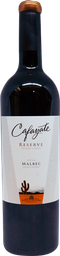 Cafayate Reserve Cabernet Sauvignon 750 ML
