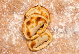 Empanada de Bondiola