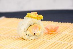 Roll Furai