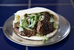 Kebab Kosher