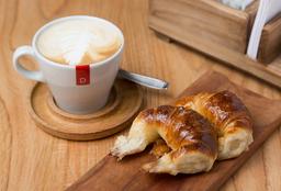 Desayuno - Merienda