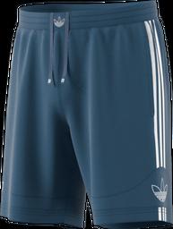 Shorts Trifolio TS