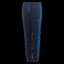 Pantalón 3-Stripes