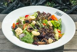 Benevento Salad