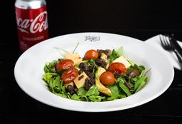 Benevento Salad + Bebida