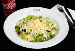Caesar Salad + Bebida