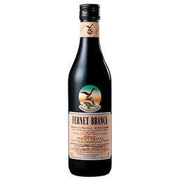 Fernet Branca X450ML