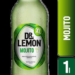 Aperitivo Dr. Lemon Mojito 1 L