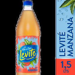 Levite Levité Villa Del Sur Agua Saborizada Sin Gas