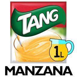 Tang Jugo Manzana
