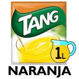 Tang Jugo Naranja