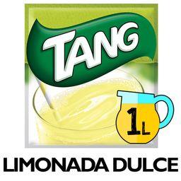 Tang Jugo Limonada Dulce