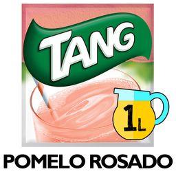 Tang Jugo Pomelo Rosado