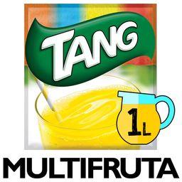 Tang Jugo Multifruta