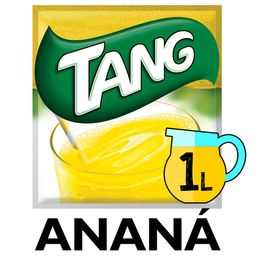 Tang Jugo Anana