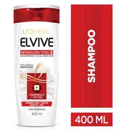 Loreal Paris-Elvive Shampoo Elvive L´Oréal Paris