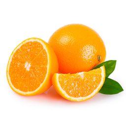 Naranja De Jugo X Kg