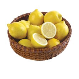 Limón X Kg
