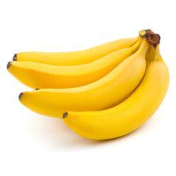Banana Dole X Kg