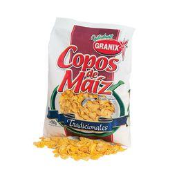 Granix Copos De Maiz
