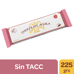 Aguila Chocolate Para Taza