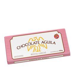 Chocolate Para Taza Águila 100 G