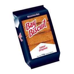 Bay Biscuit Biscuits