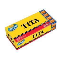 Tita Tita 18Grs - Estuche X 12U