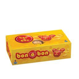 Bombones Bon O Bon Chocolate Con Leche 270 G
