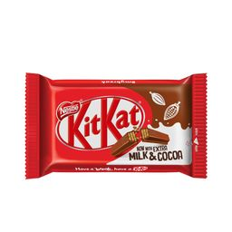 Chocolate Kit Kat 41.5 g