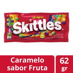 Skittles Confites Original