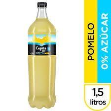 Cepita Fresh Pomelo 1.5ml.