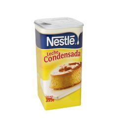 Leche Condensada Original