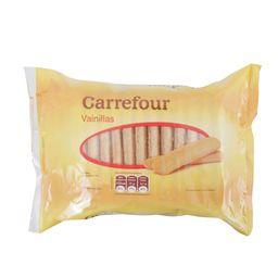 Galletitas Vainillas Carrefour 480 G