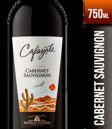 Vino Cafayate Cabernet Sauvignon 750Ml