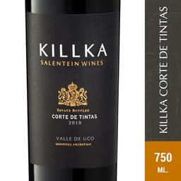 Killka Vino Tinto