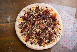 Pizza XXL Jackie Kennedy