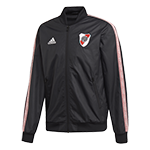 Campera Anthem River Plate