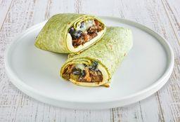 Roll Veggie