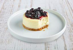 Cheesecake Individual